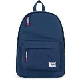 Herschel Classic Plecak niebieski